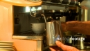 Coffee Espresso Machine 2 982