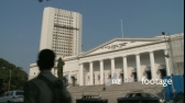 The Asiatic Society Mumbai 4604