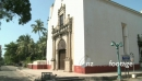 Church Of Jesus Mumbai India 1 4592