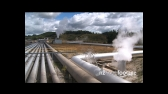 Geothermal Power Station 1 455