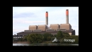 Huntly Power Station 1 456