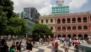 Macau City Senado Square 1 2986