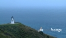 Cape Reinga Lighthouse 4 387