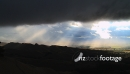 Storm over the Plains TIMELAPSE 3982