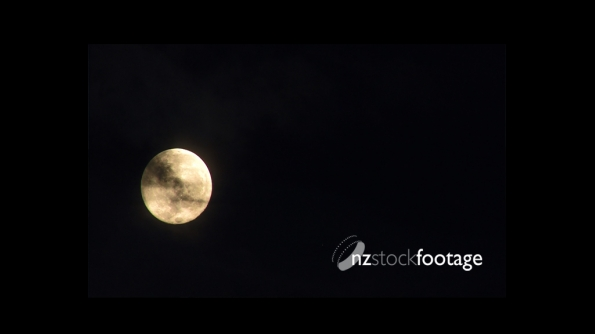 Moon Rising Time-Lapse 2 288