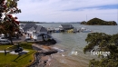 Paihia Wharf Bay of Islands 1 4615