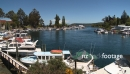 Marina Boats Lake Taupo New Zealand 1 1726