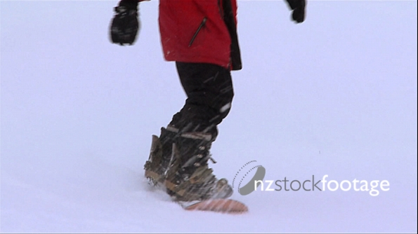 Snow Boarder 1 739