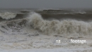 Stormy Seas 3 - Slow Motion 2899