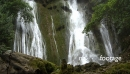 Tropical Waterfall 2 406