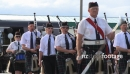 Highland Band 1 1719