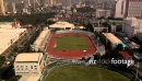 Rizal Memorial Stadium 2042