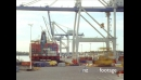 Port Container Terminal 1 91