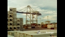 Port Container Terminal 2 92