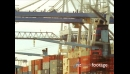 Port Container Terminal 3 93