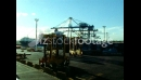 Port Container Terminal 4 94