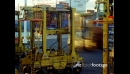 Port Container Terminal 6 96