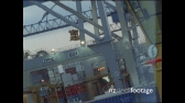Port Container Terminal 7 97