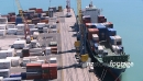 Container Ship Loading 2 790
