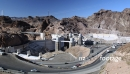 The Hoover Dam 3221