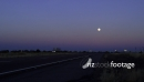 Full Moon Freeway Arizona USA 1 3223