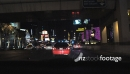 Las Vegas Night Car POV 3228