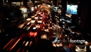 Traffic Timelapse Bangkok 3331