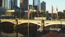 Princess Bridge, Melbourne 3469