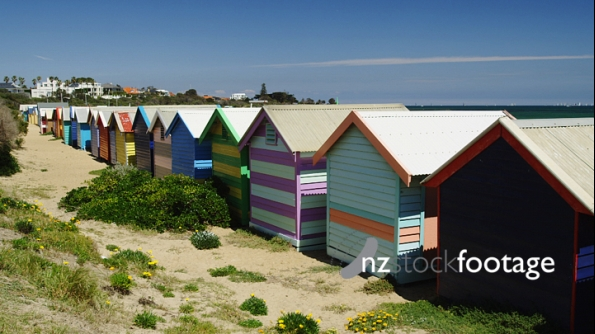 Melbourne Beach Houses 3499