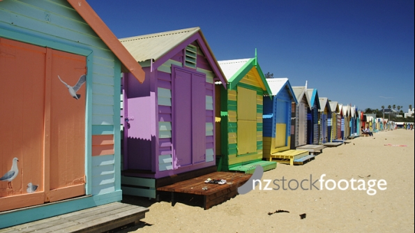 Melbourne Beach Houses 2 3501