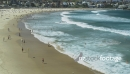 Bondi Beach in Sydney 1 3116
