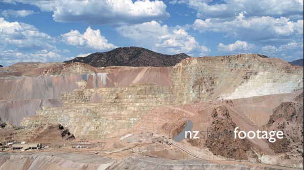 Arizona Quarry 3267