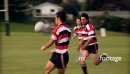 Rugby pass 2 260