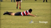 Rugby Pass Try 1 268