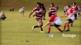 Rugby Pass Try 2 269