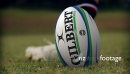 Rugby Penalty Kick 1 259