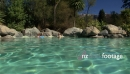 Hanmer Springs Pool Children 2 1223