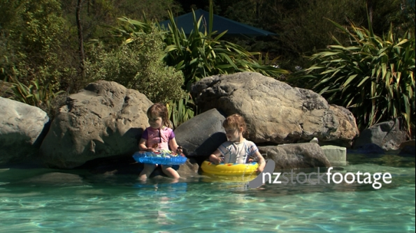 Hanmer Springs Pool Children 3 1224
