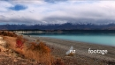 Lake Pukaki Mountains 2 69