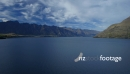 Lake Wakatipu Pan 3700