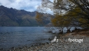 Lake Wakatipu 3 3696
