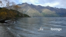 Lake Wakatipu 5 3695