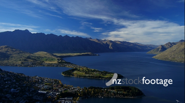 Queenstown View 1 3682