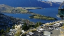 Queenstown View 4 3685