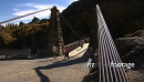 AJ Hackett Bungy Bridge 3307