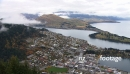 Queenstown, Elevated View 3432