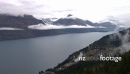 Queenstown Pan 3416