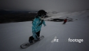Coronet Peak Child Snowboarding 3167