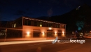 Queenstown Post Office TIMELAPSE 3429