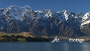 Remarkables mountain range 1 3284